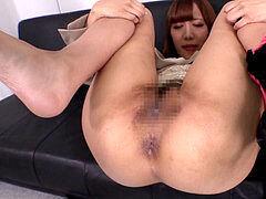 ingyenes biszexuális pornó kép