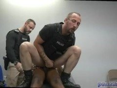 Daniels cops use male mature nude xxx super huge cock police boys