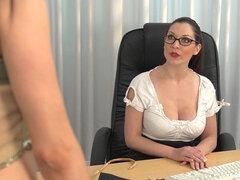 manhunters porn film