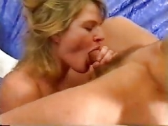 Danish privat sexmovie 8
