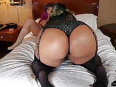 Huge tooshie Sex doll directory