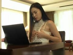 Korean vid so hot