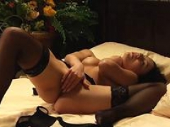 The Submission of Sophie Lesby Maid Craves For Young Body