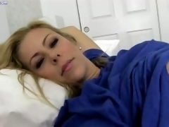 Mom i`d like to fuck POV Fetish