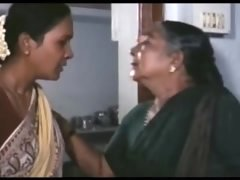 Indian Kamasutra - Whole Erotic Sex Drama Movie.mp4