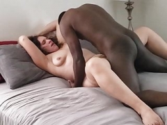 IAHotwife & mate having fun