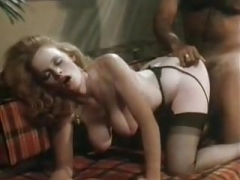 Amanda By Night 1982 - Lisa Deluuw and additionally Ron Jeremy Classic!