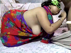 witness warm Indian Couples sultry Real Life Sex