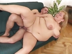 érett insest pornó ázsiai pornónevek