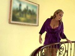 Französisch HD Videos - Beliebt - hdpornfree.xxx
