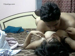 Bangla couple porking part 2
