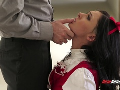 Marley Brinx - The Innocence Of Youth #8