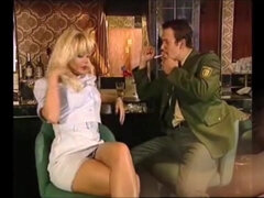 Vintage Classic Sex - The Best Of My Vids