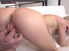 Teini todellisuus porno videot