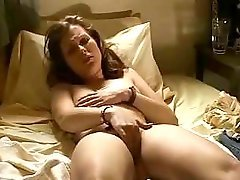Wonderful orgasm compilation from various tempting dames