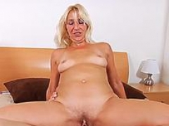 dripping wet old gets smashed extreme movie 1