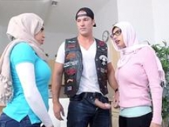 muslim spanking art imitating life movie