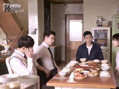 WhileYouWereSleepingEP17EP18