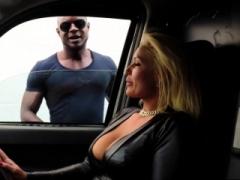 blondínka MILF porno HD zrelé Gay Porns