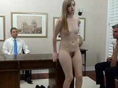 Legal teen anal solo play first time Ive looked up to President Oaks my total life I