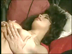 full GERMAN MOVIE -Dolly Buster - dream of rectal