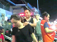 Thailand & Pattaya lovemaking Tourist Secrets - PART 2