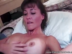 Classic Mom i`d like to fuck Knows How To Fuck