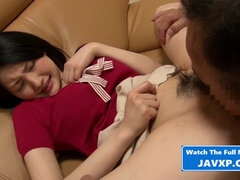 Very Hot Asian 18Yo Girl With Punished By Stepdad