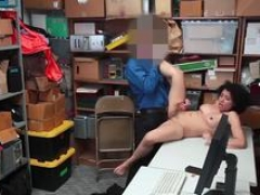 Online camera squirt office Suspect was apprehended attempting to steal numerous items