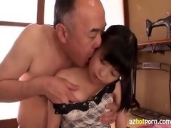 AzHotPorn - Milky Sports Genuine Nakadashi Full