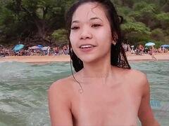 Iphone sex video