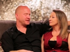 πραγματικό σπιτικό πρωκτικό σεξ βίντεο