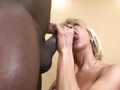 2 Old Sluts gets Anal Hard Treatment