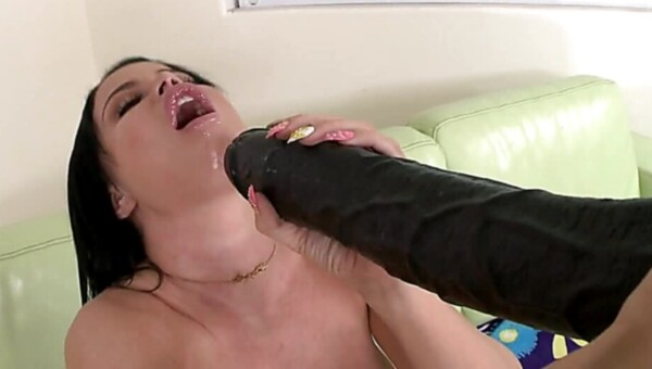 sex toy clips. Strap on porn. Lesbian, straight hardcore