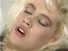 Vanessa del Rio porno elokuvaa