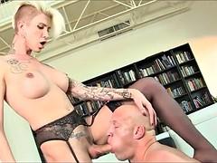 zadarmo Sex video na stiahnutie stránky