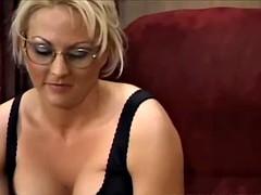 Ζουμερό μουνί πορνό φωτογραφίες