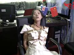 porno pre nadržané dievčatá