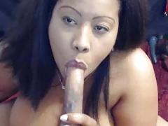 kaunis tyttö XXX Video Milf porno video-sivustot