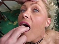 RedTube caldo mamma porno