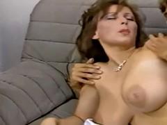 Ώριμη βυζιά πορνό