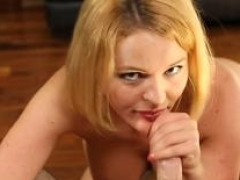 juicy fellatio pleasuring blowjob pornography 3