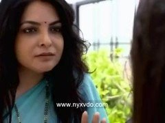Desi Indian Gand Wali Bhabhi Backdoor #Part 1