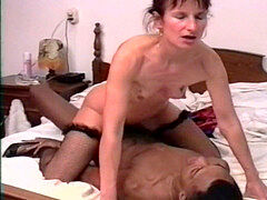 legal 2-3 SOLO onanism 1 ON 1 SEX BLACK GUY fucking