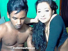 Lankan muslim couple Riyazeth n Rizna individual flash (new)