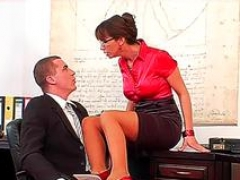 submissive guy gets humilated bdsm movie 2