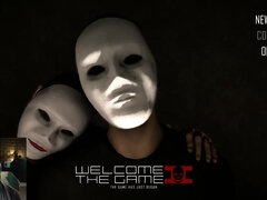 markiplier welcome to the game part 6