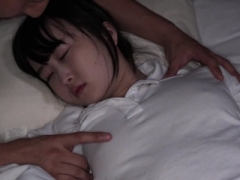 Teenage Asian fucked in the morning Allotment 2 on Xasiat