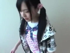 Greatest Japanese slut in Fabulous JAV video will enslaves your mind